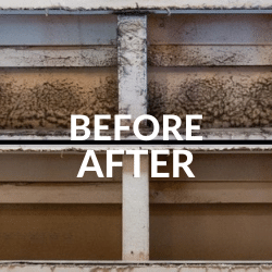 Air Duct and Vent Cleaning